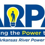 ARPA Business Operations Report-August 2021