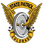 Signed Law: Off Highway Vehicles Not Allowed on Streets, Highways in Colorado