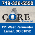 Core Financial