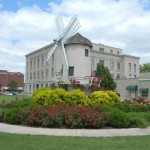Prowers County Clerk Office Closed July 16-18