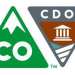 Online renewals for Coloradans ages 66+ Now Open for Good