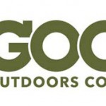 GOCO Board awards Colorado Parks and Wildlife $54,000 grant to improve wildlife habitat connectivity in eastern Colorado