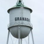 Granada Preps for Potential Housing Development