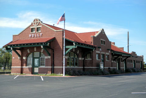 Holly-Town-Hall-1
