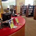 Lamar Library Announces Writing Contest Winners, COVID-19 Restrictions Remain