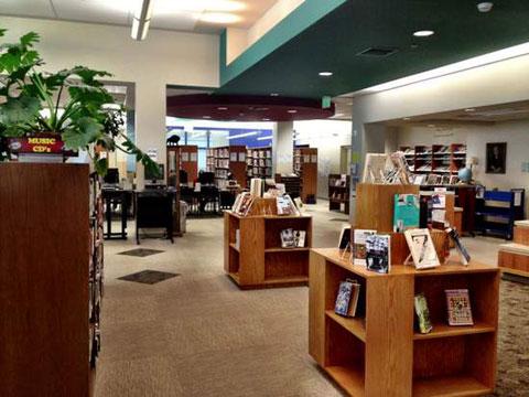 Inside-Library-Photos-(2)