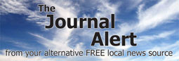 Journal-Alert-Header