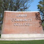 LCC Expanding Education Classes to Weekends