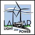 Lamar Light and Power