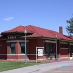 Lamar Chamber Merchant Networking Highlights Spring Season
