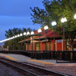 PEP Board Concerned Over Potential Loss of Southwest Chief Route