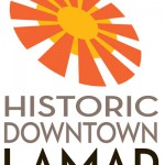 Lamar Partnership Inc.- Buxton Group Update