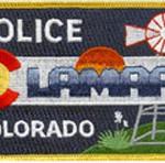 Lamar Police Conduct Multiple Drug Arrests