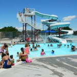 Council Considers Study for Year-Round Covered Pool