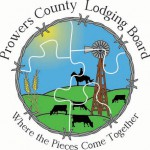 Prowers County Lodging Tax Panel Update