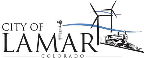 New-City-of-Lamar-Logo
