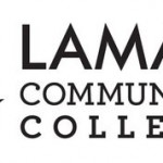 Scholarships Available for the Summer Semester at Lamar Community College