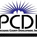 PCDI Begins to Focus on Short Term Financial Goals