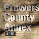 Planning Commission Approves Subdivision Requests, Discusses Enhancement Grant Provisions