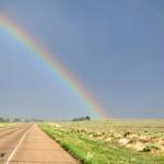 Recap and Forecast, Southeast Colorado Climate Info