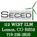 SECED