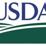 LIVESTOCK SLAUGHTER – AUGUST 2021 - UNITED STATES HIGHLIGHTS