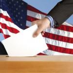 BallotTrax Returns for November's Election