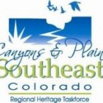Canyons and Plains Meeting Set for Eads