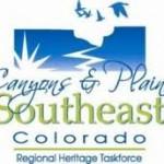 Canyons & Plains Tourism Stakeholder Survey