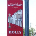 Holly Trustees Review Impact of ARPA Power Purchase Agreement