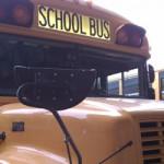 Lamar Re-2 School District Registration for 2021-2022