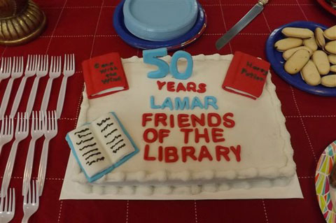 Friends of the Library 50 Years (1)