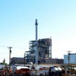 Lamar Utility Board Advised on 2020 Budget