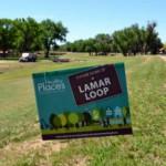 GoCO Grants Updated at Lamar Council Meeting