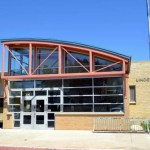 HOPE Center Features a Busy Schedule