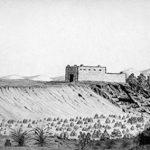 Bent's Fort Chapter to Tour Historic Sites in SE Colorado