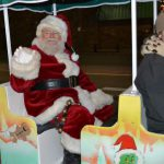 Applications Open for Annual Parade of Lights Entries