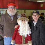 Rotary Kids' Christmas Returns to Lamar
