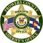 Regional Drug Task Force Makes Local Arrests