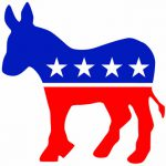 Democratic Candidate for CD4 to Visit Lamar August 4th