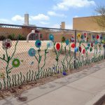 HOPE Center Plans for Spring Activities
