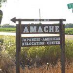 Governor Polis Calls for National Park Designation of Amache Site