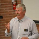 Thank You: From Colorado State Senator Larry Crowder, District 35