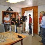 TBK Band Donates Building to Granada School District NO. RE-1