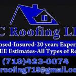 PC Roofing LLC