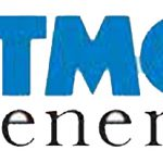 Atmos Energy Pipe Replacement Project Begins in Lamar, Colorado