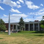 LCC Announces Academic Honors for Fall 2020 Semester