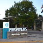 Letter to the Editor:  To the Employees of Prowers Medical Center and the Citizens of Prowers County:
