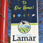Lamar Can Benefit from Switch of Funding Sources for Main Street Projects