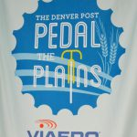 Pedal The Plains Cycling Tour Showcases the Uniqueness of Southeastern Colorado